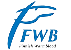 FWB / Finnish Warmblood