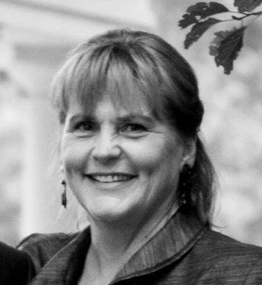 Veronica Timgren