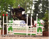 Minna ja Del-Cassio